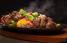 Silk - Oriental Cuisine