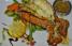 Lenel Restaurant