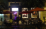 Antares Café