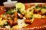 Uorale Taqueria Mexicana