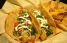 Gorda's Baja Taco Mexican Seafood