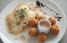 Bolitas By Chef Amaury