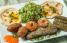 La Shish Arab Cuisine