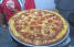 Anglero's Sport Pizza