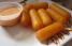 La Casita Seafood