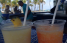 Atlántico Bar & Grill
