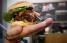 Punk Burger Bar Bistro