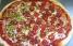 Pizzería El Pariente