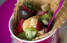 Menchie's Frozen Yogurt - San Patricio