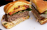 Sos Burger