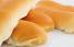 Panadería el Nuevo Pino