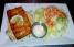 Mi Pequeño San Juan Sport Bar & Grill