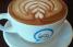 The Coffee Spot