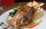 Peralta's Restaurant