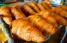 Levain Artisan Breads