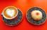 Café Con Alma