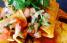 Señor Ándale Mexican Restaurant & Cantina