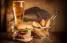 Isla Cueva Burger Bar