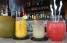 Changuería Bar