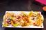Margarita's Restaurante Mexicano