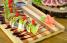 Pick n' Roll Sushi
