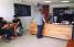Dos Molinos Coffee Shop