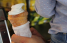 Panadería La Monserrate