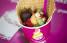 Menchie's Frozen Yogurt - Ponce
