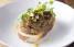 1041 Gastronomía de Barrio