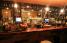 Bar El Rubí