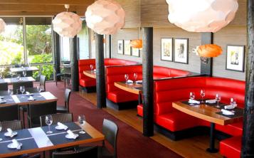 Cómo sintonizar estratégicamente tu restaurante