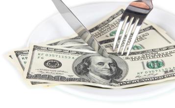 """""""Tips"""" para conocer las ganancias y pérdidas de tu restaurante"""