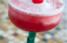 Tijuana's Bar & Grill -Caguas