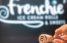 Frenchie's Ice Cream Rolls - Paseo Caribe