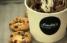 Frenchie's Ice Cream Rolls - San Sebastian