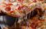 Turabo Pizza – El Patio