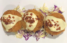 Sway Cocina Creativa Criolla