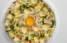 Piccolino Cucina Italiana