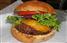 El Jefe Burger Shack