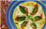 Galería Pizza & Trattoria
